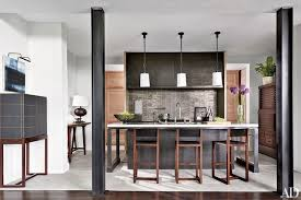 Interior Designing Kitchen