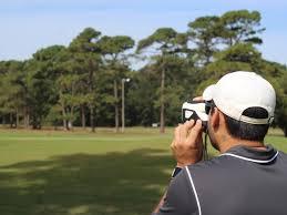 Image result for best golf rangefinder