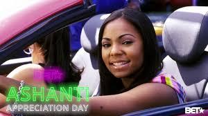 a look into the career of ashanti princess of 2000s r b ashantiappreciationday