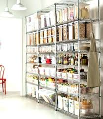 pantry closet design kitchen pantry ideas closet kitchen storage shelves wood pantry shelving closet pantry ideas