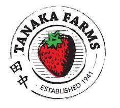 Tanaka Farms - Home   Facebook
