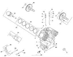15 hp kohler engine diagram furthermore engine controls group 9 24 356 moreover engine deck wire