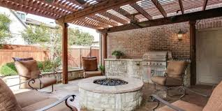 Covered patio designs ideas for perfect results goodworksfurniture