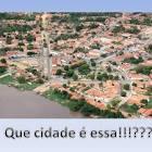 imagem de Parnarama Maranhão n-4