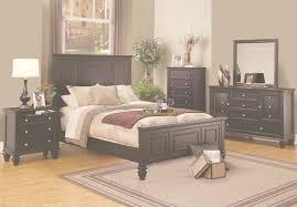 National Warehouse Furniture Buffalo Ny
