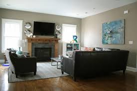 furniture arrangement ideas. Terrific Furniture Arrangement In Family Room And Living Design Ideas : Fascinating E