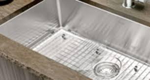 custom sink grid. Unique Grid BLANCO Sink Grids Throughout Custom Grid N