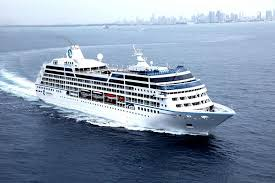 Image result for azamara journey photo