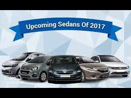 Top Best Upcoming Sedans In India Sedans Under