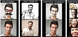 to cartoon yourself free 2021