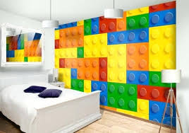 lego bedroom photo of a grown up paradise nice boys bedroom ideas lego batman bedroom lego bedroom