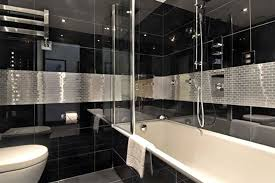 Luxury Boutique Hotel Bathroom Hospitality Interior Design Of The