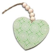 Small Picture 37 best Heart Presents images on Pinterest Wooden hearts