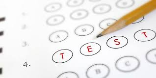 Multiple Questions Test Seven Mistakes To Avoid When Writing Multiple Choice Questions