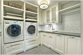 lighting for laundry room. Tags1 What Kind Of Laundry Room Lighting Do You Like For M