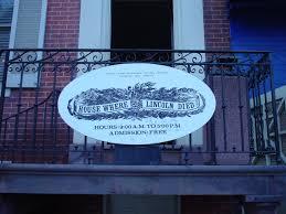 「フォード劇場国立史跡」の画像検索結果