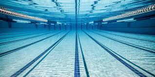 pool membership swimming pool pics61