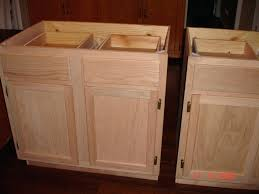 wooden crates uline storage bins unfinished wood craft supplies
