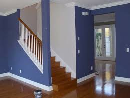 paint interior doorsAmazing Cost To Paint Interior Doors Home Interior Cost To Paint