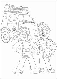 Disegni Da Colorare Di Macchine 5 Macchine Da Colorare Per Bambini
