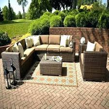 patio furniture sets garden tables chairs outdoor table set ikea porch outdo