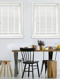 white wooden vertical blinds. Perfect Wooden Throughout White Wooden Vertical Blinds