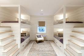 bunk beds for low ceilings. Beautiful Low Bunk Beds For Low Ceilings Phenomenal Loft Bed Ceiling 7 Foot Impressive  Interior Design 42 In I