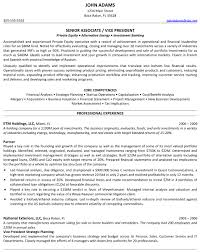 Signature In Resume Free Resume Example And Writing Download