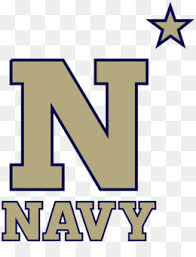 navy midshipmen football png and navy