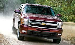 Dodge Ram vs. Ford F-150 and Chevy Silverado – Comparison Test ...