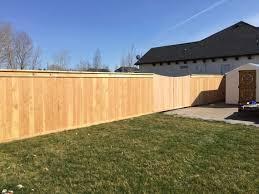 deck supply specialty fence vinyl wood vinyl fence wholesale distributors9