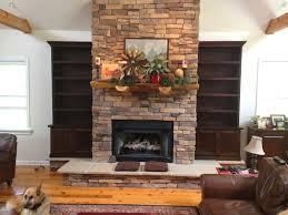 spectacular fireplace side shelves also custom fireplace side shelving furniture of fireplace side shelves