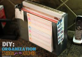Kitchen Counter Organization Kitchen Countertop Organization Kitchen Ideas