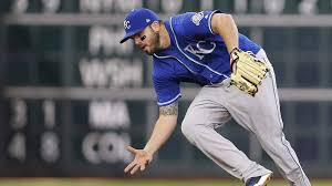 Image result for mike moustakas