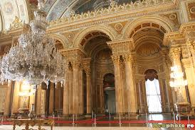 webphoto ro blog archive dolmabahce palace the architectural treasure of the sultans