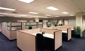 office cubicle lighting. Awesome Creative Office Cubicle Lighting C
