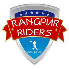 Rangpur Ridersteam Bpl 2019 Schedule Rangpur Riders Bpl