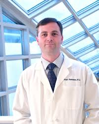uab callahan eye hospital uab medicine j waid blackstone md
