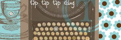 lance writing services   lance writing services
