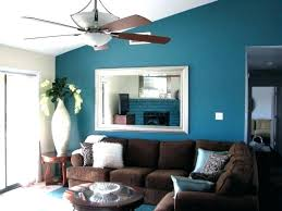 wall paint for brown furniture. Colours Wall Paint For Brown Furniture