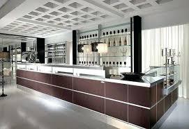 home bar furniture modern. Contemporary Bars For Home Bar Furniture Modern Design .