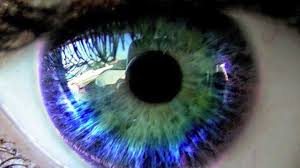 Purple Green Get Purple Blue Green Eyes Fast Subliminals Frequencies Hypnosis