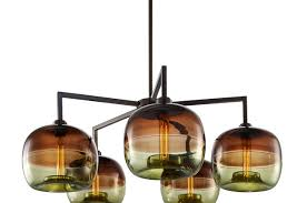 antique chandeliers for sale australia. full size of chandelier:old chandeliers for sale satiating old u.k satisfying antique australia :