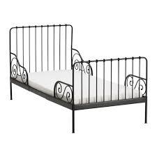 magnificent ikea bed frames hemnes bed home design ideas lvjnon76qr bedroom stunning ikea beds