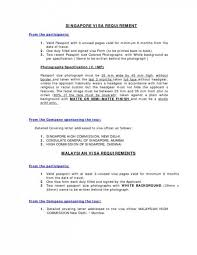 good order and discipline essay good order and discipline essay good order and discipline essay good order and discipline essay badly good order and discipline essay