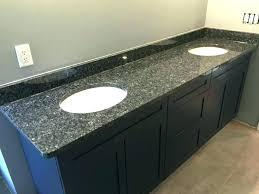 erfly blue prefab granite countertop the home expo prefabricated granite countertops prefab granite countertops houston texas