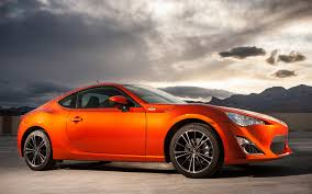 We Hear: Toyota GT86 Convertible Launching in 2014 With ...