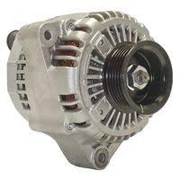 odyssey alternators best alternator for honda odyssey honda odyssey duralast gold alternator part number dlg12084