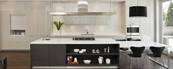 Kitchen Cabinets St Catharines Home Artcraft Kitchens