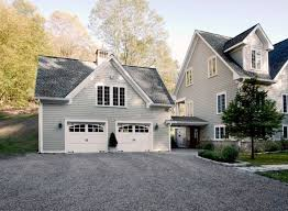 garage addition ideas to existing attached additions d8